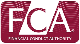 FCA公布欺诈黑平台 Capital Tech,
