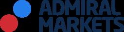 历久弥坚-Admiral Markets活动赠金高达50%,