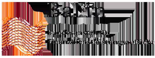 德国BaFin将XtraderFX列为黑平台,深圳威力外汇