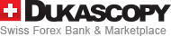 Dukascopy提醒投资人对套牌公GCG Asia提高谨慎,