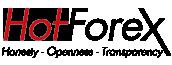 HotForex热汇HF Markets,威力外汇