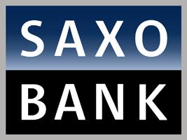 盛宝银行在SaxoTraderGo推出多期权策略,