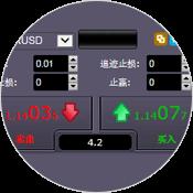 [MT5指标] 嘉盛MT5智能交易系统获得十个智能交易系统,外加15种指标。,威力社区