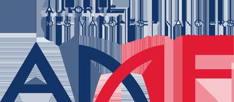 法国金管局AMF新公开10家黑平台名单,