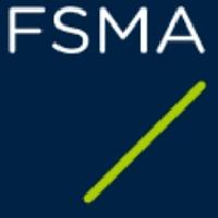 比利时FSMA公示一家不受监管的加密货币公司Abesix,