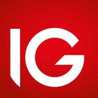 IG集团的德国子公司Spectrum开张做生意,