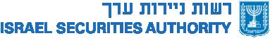 以色列监管机构ISA希望降低外汇交易杠杆,嘉盛返佣