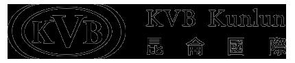昆仑国际首席执行官刘欣诺离职后,KVB首席财务官王宣布离开公司,