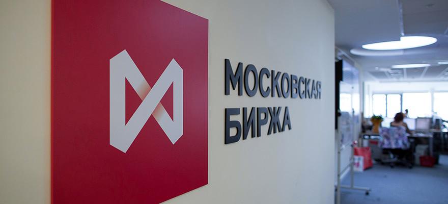 莫斯科交易所MOEX与中国外汇交易系统(CFETS)签署谅解备忘录,